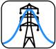 EMF Scientific Logo